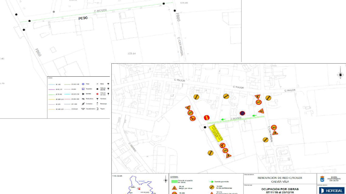 calvia-2000-vila-renova-la-seva-xarxa-de-distribucio-daigua-potable