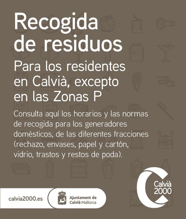 calvia-2000-Residuos