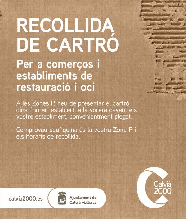 calvia-2000-Recogida-Carton