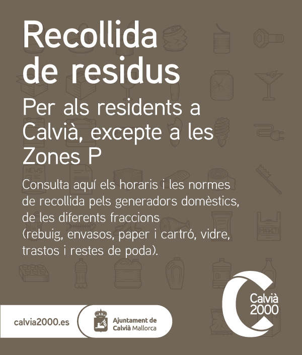 calvia-2000-Residus