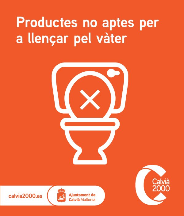 calvia-2000-no-es-pot-tirar-wc
