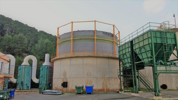 calvia-2000-aprofita-el-biogas-de-la-depuracio-daigues