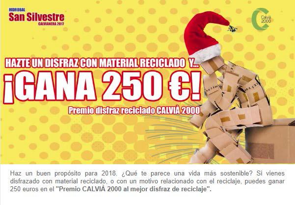 calvia-2000-disfraz-reciclado-premio
