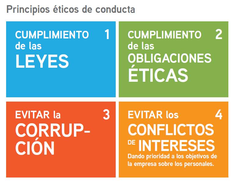 calvia-2000-formación-ética-legal-responsabilidad