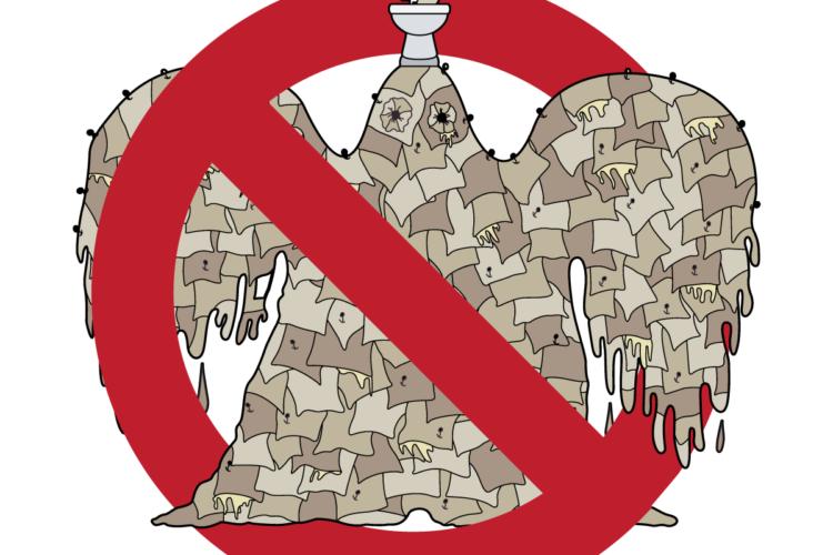 calvia-2000-monstruo_toallitas_prohibido